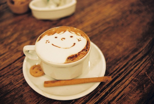 cappuccino_in_tokio
